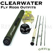 orvis-clearwater-9-weight-9-fly-rod-outfit-by-orvis