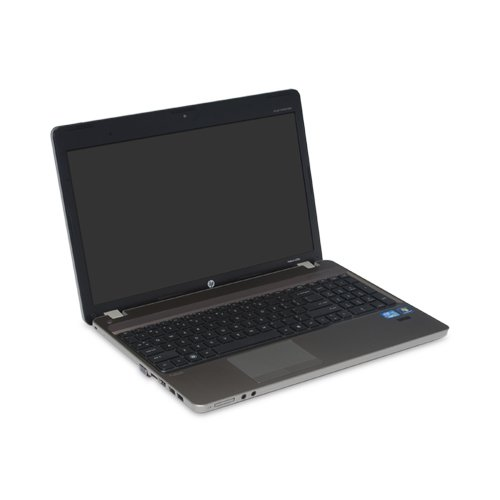 HP ProBook 4530s XU018UT 15.6-Inch LED Notebook