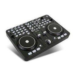 dj-tech-imix-reload-dj-controller-midi-schwarz