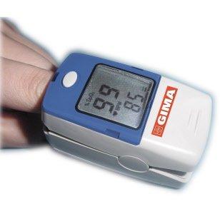 Pulsoximetro OXY-5