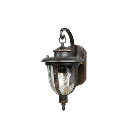 elstead-county-collection-stl2-s-wb-outdoor-wall-light-traditional