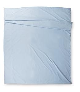 Gelert Sleeping Bag Liner