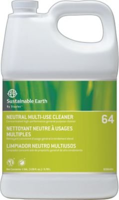 staples-sustainable-earth-neutral-cleaner-64-1gal-seb6401-cc