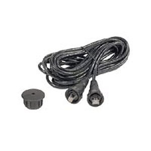 Garmin 20 Foot Gms 10 Cable for Marine RJ45