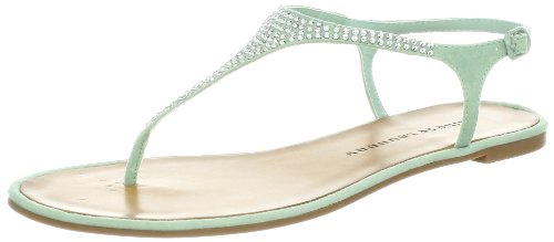 Chinese Laundry Womens Game Sandal