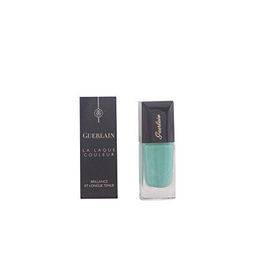 Guerlain Smalto di Unghie, La Laque Vernis, 10 ml, 700-Blue Ocean