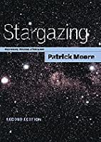 Stargazing: Astronomy without a Telescope…