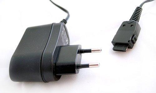 Ladekabel Netzteil Ladegerät für