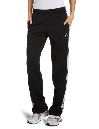 Billig adidas Herren Hose Essentials 3-Stripes Sweat Pants ...
