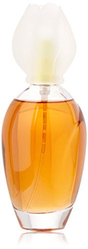 Chloé, Narcisse, Eau de Toilette spray da donna, 100 ml