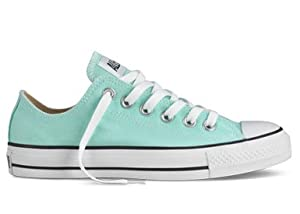 Converse Men's Chuck Taylor All Star Seasonal Ox from Converse Footwear