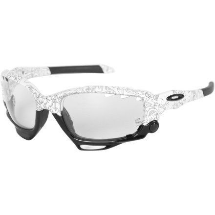 white oakley goggles  oakley photochromic sunglasses