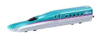 トミカ ロングタイプトミカNo.132 E5系新幹線 はやぶさ