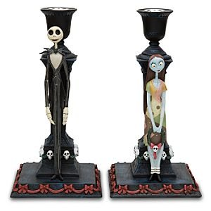 Amazon.com - Disney Tim Burton's The Nightmare Before Christmas ...