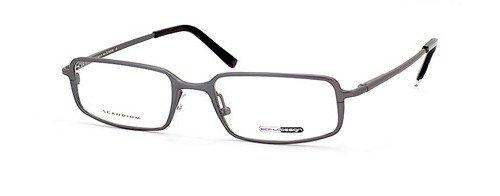 safilo-design-eyeglasses-136-0zs6-gunmetal-optical-frame