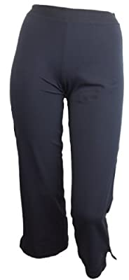 Adidas Womens Training Pants