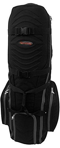 caddydaddy-golf-phoenix-golf-travel-bag-black