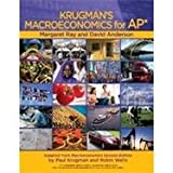 Krugmans Macroeconomics for AP*