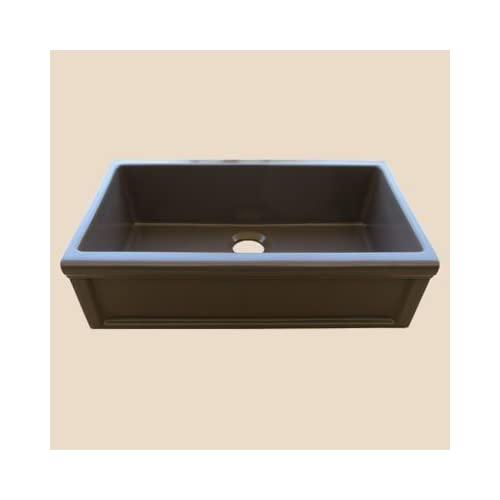 Herbeau Sinks : Herbeau 460326 - Herbeau