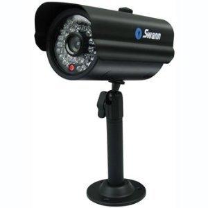 Swann Communications Swann Sw224-Hbc Pro-600 Multi-Purpose Camera