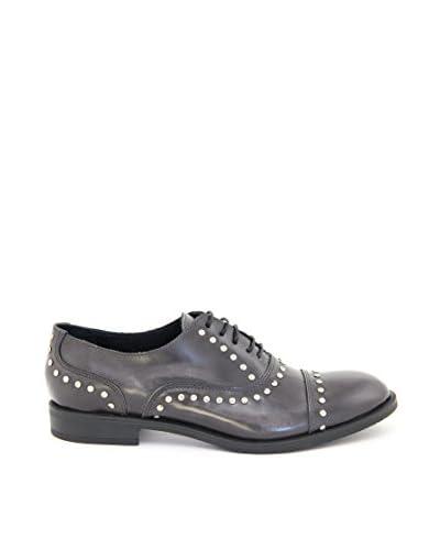 Bluetag Zapatos Oxford Thornbills