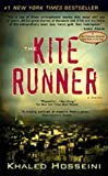 Image of By Hosseini, Khaled The Kite Runner Paperback