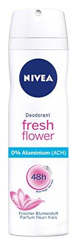 nivea-deo-spray-de-flores-frescas-ohne-aluminio-paquete-6er-6-x-150-ml