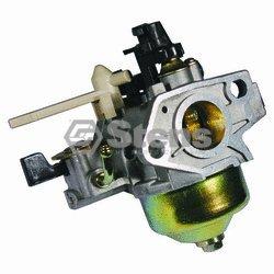 Stens # 520-722 Carburetor For Honda 16100-Zh8-W61, Honda 16100-Zh8-W51Honda 16100-Zh8-W61, Honda 16100-Zh8-W51