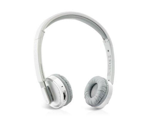 Best Bluetooth Headset 2014