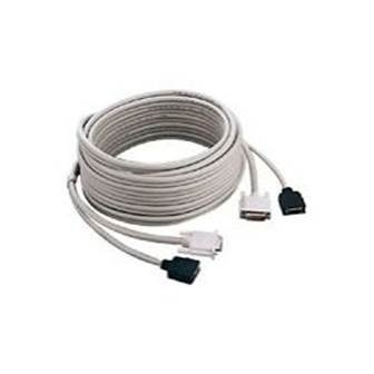 Pioneer Pda-H03Cl Media Receiver Extension Cable, 10 Feet