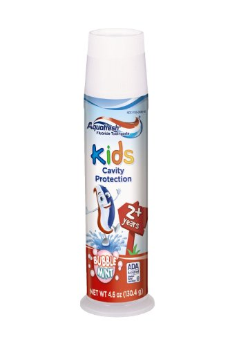 Aquafresh-Kids-Toothpaste-Bubblemint-46-Ounce