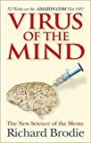 Virus of the Mind Publisher: Hay House