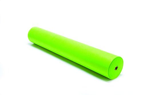 smart-fab-1u384812056-disposable-craft-fabric-48-x-120-roll-apple-green