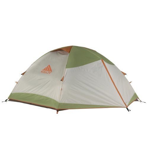 Kelty Trail Ridge 3-Person Tent