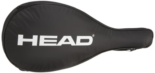 HEAD Full Racquet Cover Tennis Bag (Tennis Racquet Bag Head compare prices)