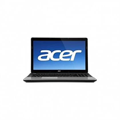 Acer Aspire E1-571-6490 15.6 inch Intel Core i5-3210M 2.5GHz/ 4GB DDR3/ 500GB HDD/ DVD??RW/ Windows Special Offer – Limited Time Only!