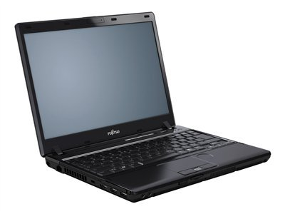 Fujitsu LIFEBOOK P771 - 12.1 - Core i7 2617M - Windows 7 Professional - 4 GB RAM - 160 GB HDD -