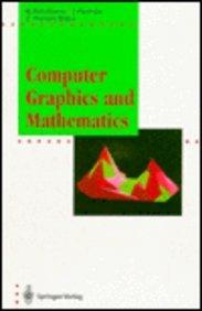Computer Graphics and Mathematics