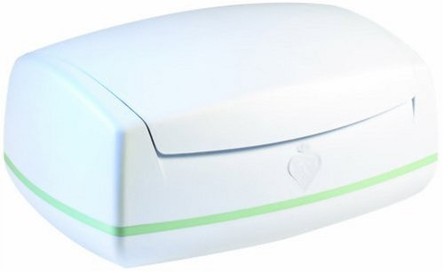 Similar product: Prince Lionheart Warmies Wipes Warmer