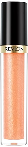 Revlon Super Shiny Lip Gloss # 255 Sandstorm 3,8 ml