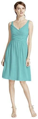 short-chiffon-v-neck-bridesmaid-dress-with-ruching-style-f15603-spa-6
