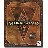 The Elder Scrolls III: Morrowind (PC)by Sold Out Software