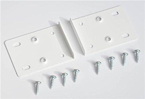 white-kitchen-cupboard-door-hinge-repair-kit-includes-2-plates-and-fixing-screws
