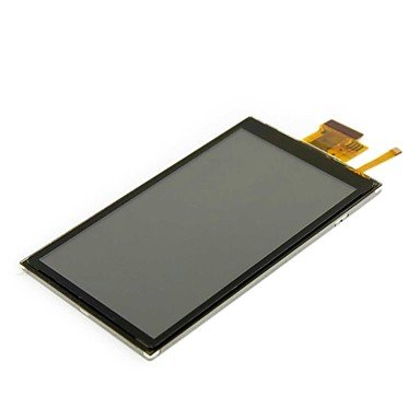 Tyreplacement Lcd Display+Touch Screen For Panasonic Fp7 (With Backlight)