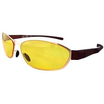eyekepper sonnenbrille sportbrille nachtfahrbrille gelbe. Black Bedroom Furniture Sets. Home Design Ideas