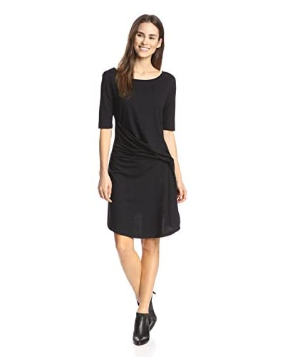 Religion Women's Caution Dress