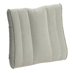 conair-travel-smart-inflatable-back-rest-pillow-cushion