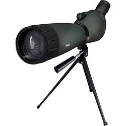 Vivitar 25 - 75x75 mm Spotting Scope