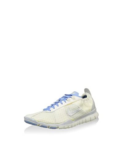 Nike Zapatillas Free Twist