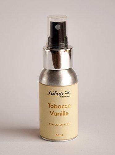 tobacco-vanille-identisch-zu-tom-ford-50ml